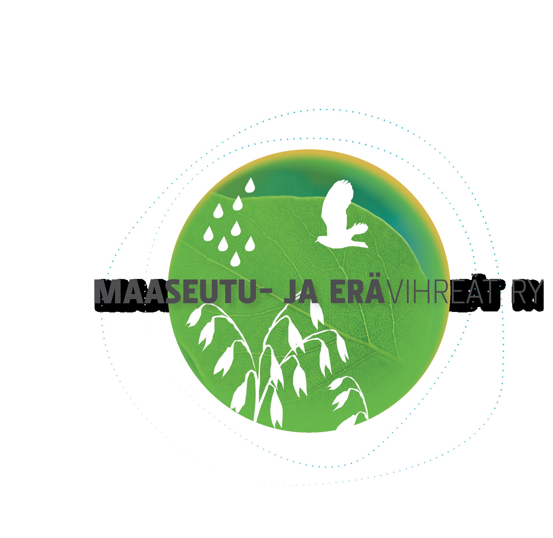 Maaseutu- ja erävihreät ry:n kannanotto: Maatalous mukaan ilmastonmuutoksen torjuntaan