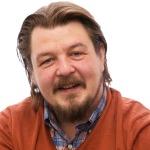 Mikko Välttilä