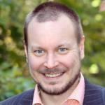 Antti Tomminen