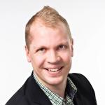 Kalle-Pekka Hietala
