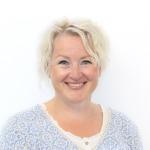 Helena Särkijärvi