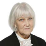 Kirsikka Moring