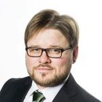 Mika Flöjt