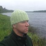 Pekka Nyman