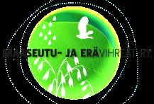 Maaseutu- ja erävihreät vaativat suomalaista ruokaa Vihreiden puoluekokoukseen