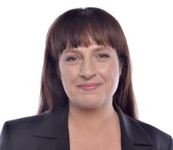 Eduskuntavaaliehdokkaat 2021 Vaasan Vaalipiiri